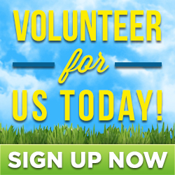 Become A Volunteer for FreedomWorks for America